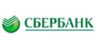Курсовая на заказ в Ростове на Дону дипломная работа купить   sberbank в Ростове на Дону
